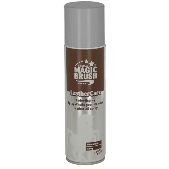 Spray pour le cuir à l''huile de pied de boeuf