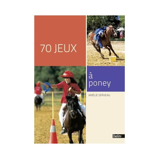 70-jeux-a-poneys-amelie-serveaux