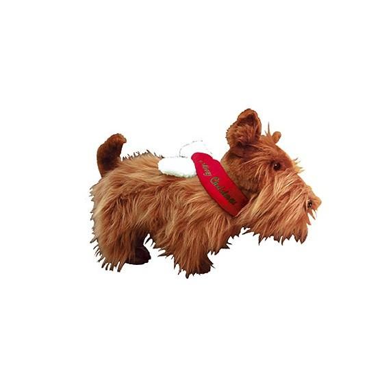 bandana-noel-pour-chien