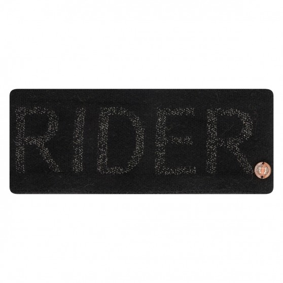 Bandeau Chic Rider Imperial Riding