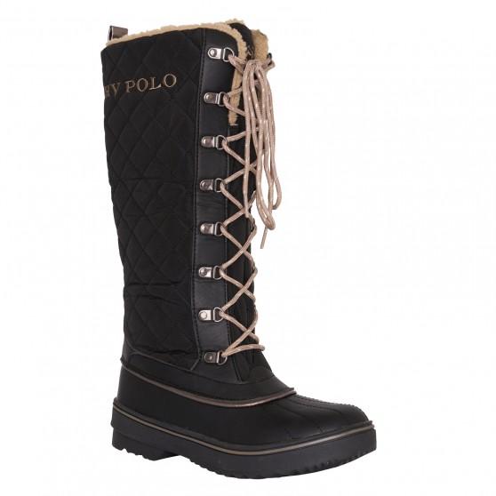 Boots Glaslynn Long HV Polo