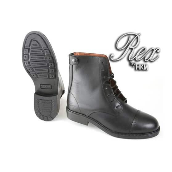 boots-rex-scotland-a-lacets-35-au-45
