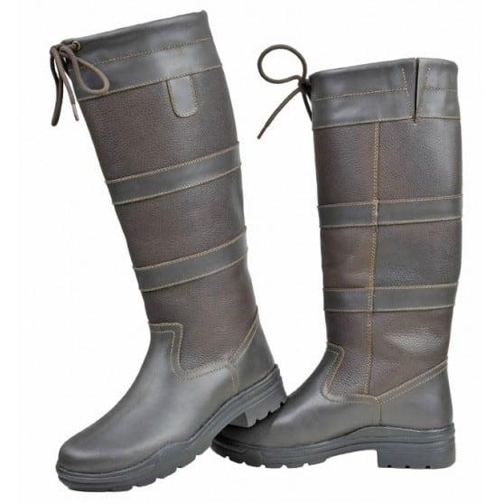 bottes-fashion-belmond-hiver-hkm