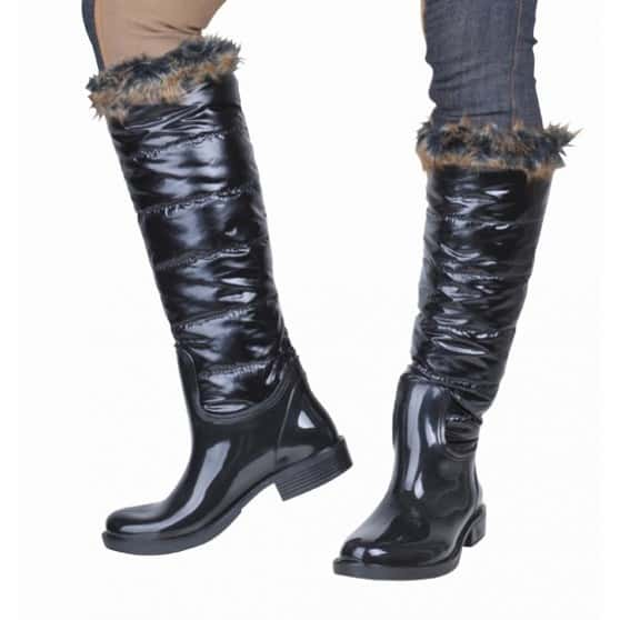 bottes-mode-fashion-winter-hkm