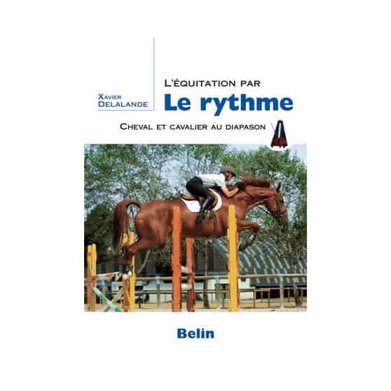 l-equitation-par-le-rythme-xavier-delalande