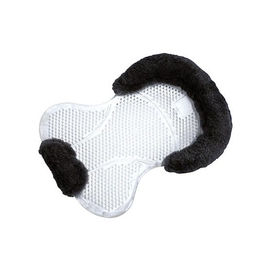 amortisseur-de-dos-norton-gel-renforce-mouton