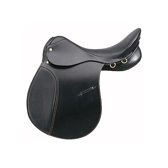selle-club-norton-training-18-pouces