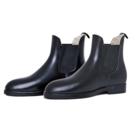 boots-chaudes-doublees-teddy-du-28-au-46-par-hkm