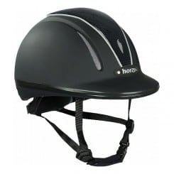 Casque Pacific Defender Horze