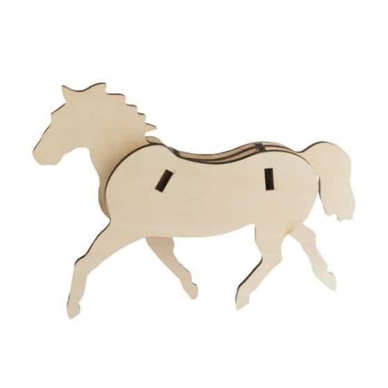 silhouette-de-cheval-style-course