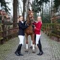 Culotte d'équitation Bella de Horze
