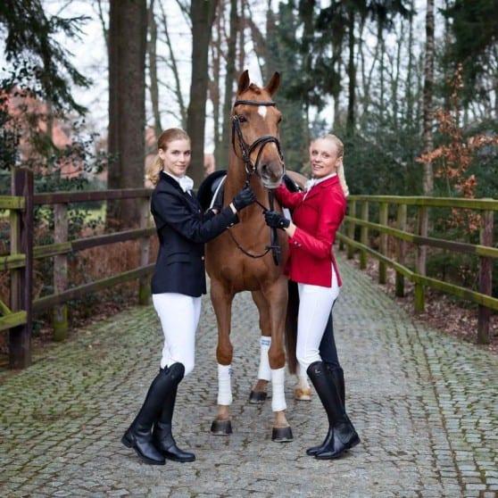 culotte-d-equitation-bella-de-horze