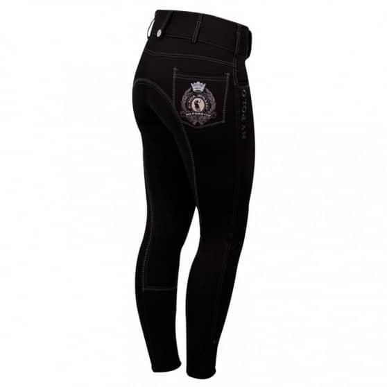 pantalon-hv-polo-lolazo