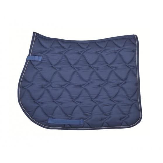 tapis-pour-cheval-bleu-marine-selle-mixte-ou-dressage