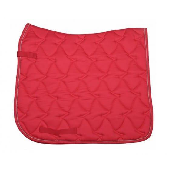 tapis-pour-cheval-rouge-selle-mixte-ou-dressage