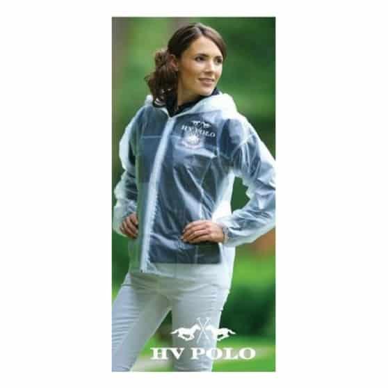 impermeable-hv-polo-raincoat