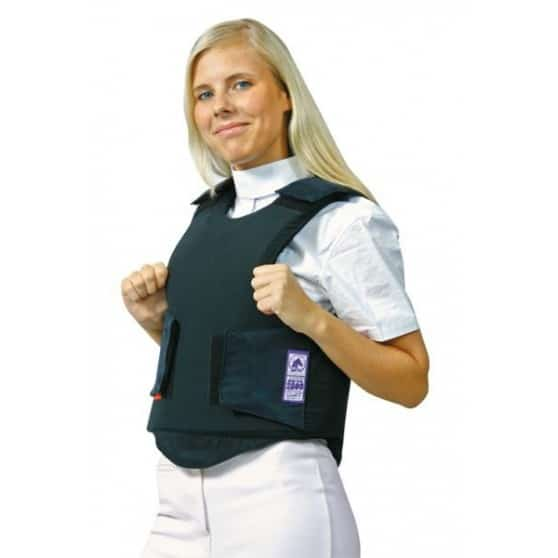 gilet-de-protection-007-equitation-de-hkm