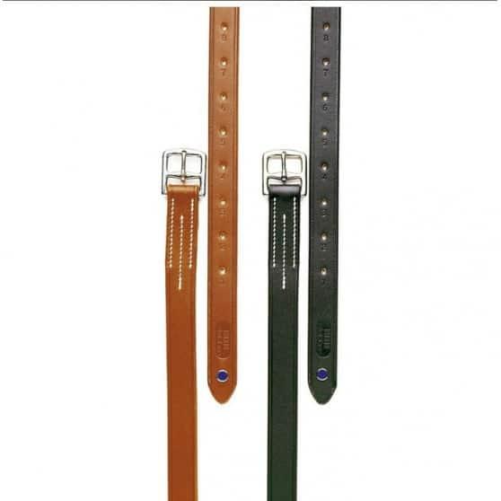 stubben-etrivieres-cuir-130-145-et-160cm