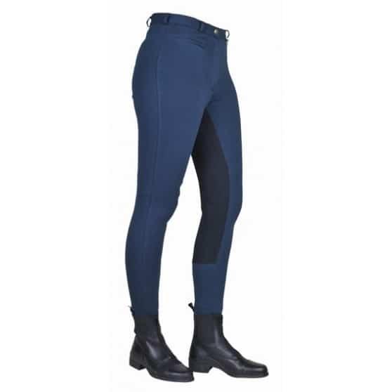 pantalon-stretchy-fond-de-peau-3-4