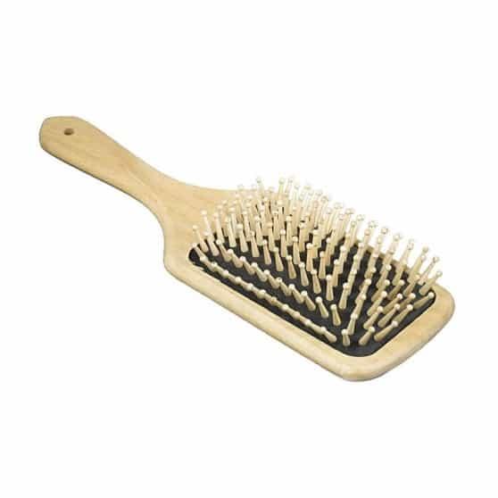 brosse-bois-pour-queue-et-criniere-horze