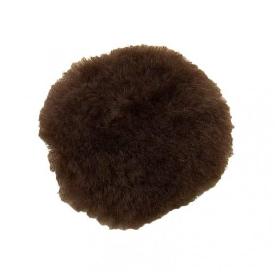 rond-de-muserolle-croisee-muselaine-mouton-horze
