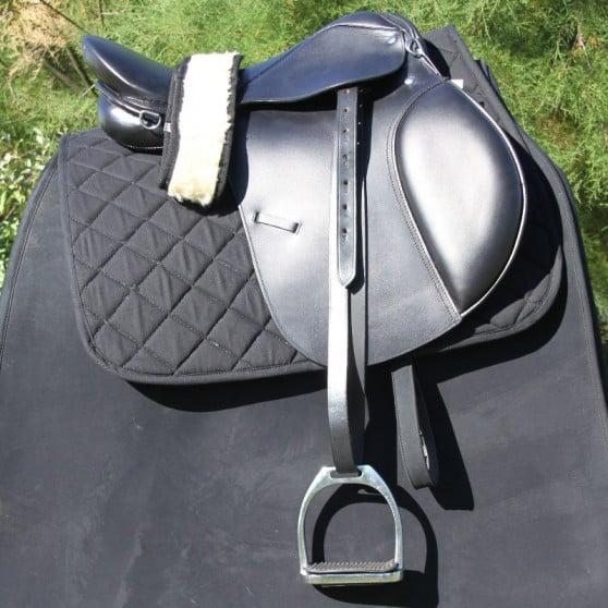 dmh-selle-mixte-shetland-poney
