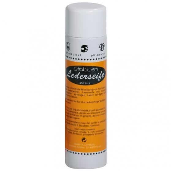 savon-glycerine-liquide-stubben-250-ml
