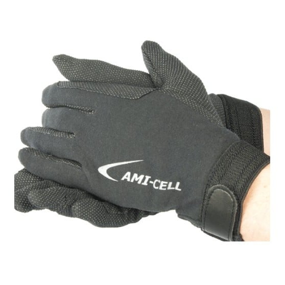 lami-cell-gants-pimple-palm-rg-lamicell