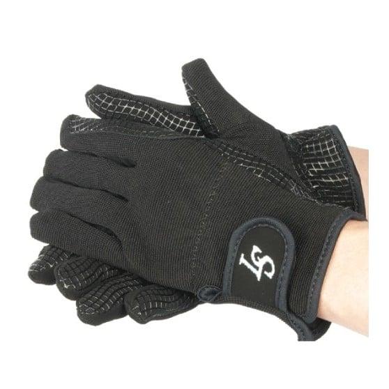 lami-cell-gants-sport-all-seasons-rg-lamicell