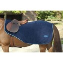 Couvre-reins polaire Equi-Sky Lami-Cell