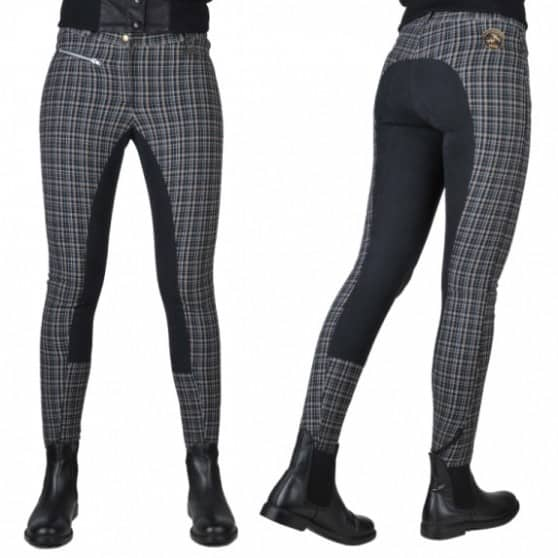 pantalon-andrea-3-4-fond-de-peau-alos-hkm