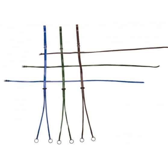 martingale-a-anneaux-norton-synthetique