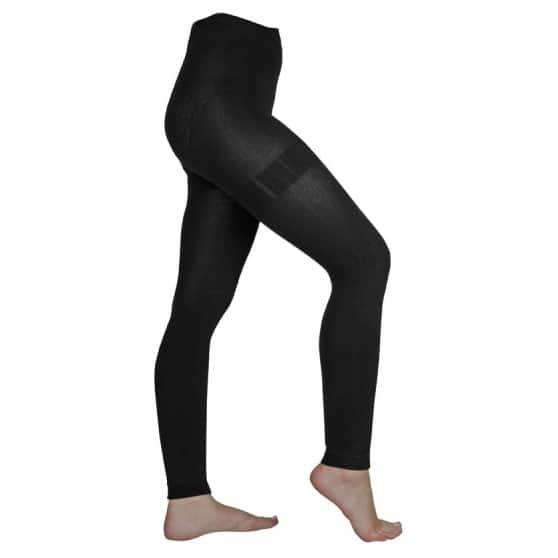 calecon-long-leggings-thermique-hkm