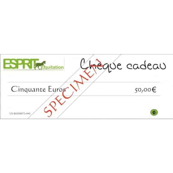 cheque-cadeau-valeur-de-25-euros