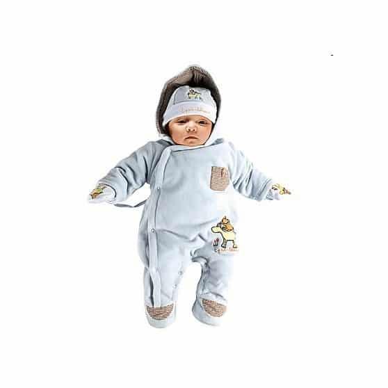 combinaison-polaire-bebe-haute-qualite-a-70-equi-theme