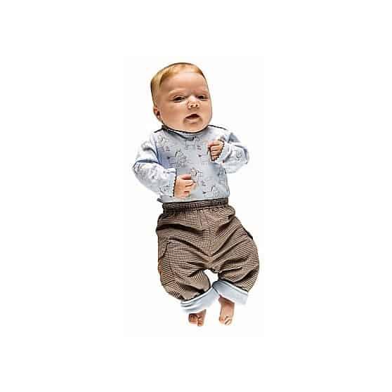 pantalon-coton-carreaux-bebe-haute-qualite-a-70-equi-theme