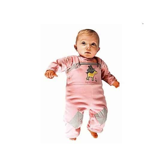salopette-polaire-a-bretelles-bebe-haute-qualite-a-70-equi-theme