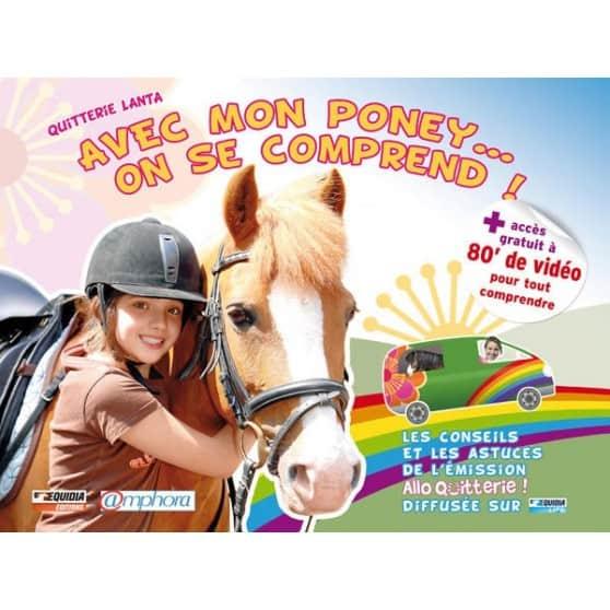 avec-mon-poney-on-se-comprend-quitterie-lanta
