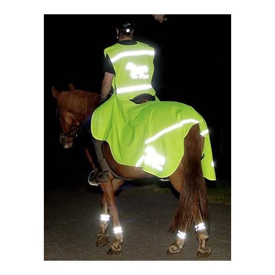 couvre-reins-fluo-reflechissant-de-securite-135-a-165