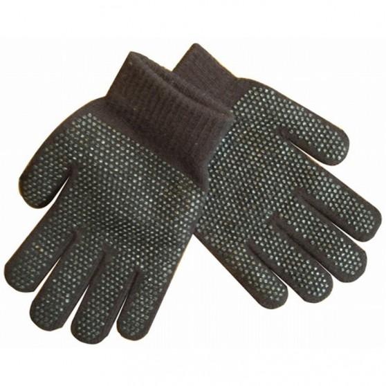 gants-magiques-avec-picots-enfants-et-adultes