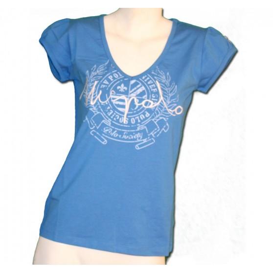 hv-polo-shirt-hv-alisa
