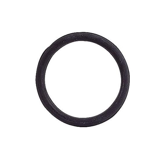 anneaux-elastiques-pour-etrier-de-securite