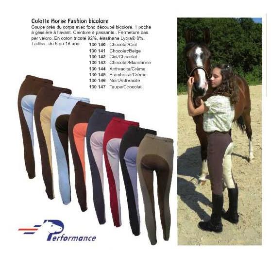 culotte-d-equitation-horse-fashion-6-et-10-ans