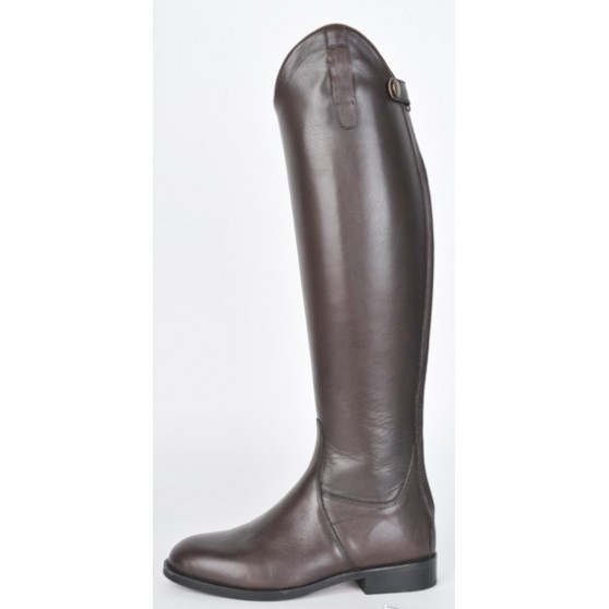 bottes-italy-cuir-soft-courtes-standard