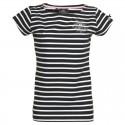 HV-Polo Shirt HV Marina dames