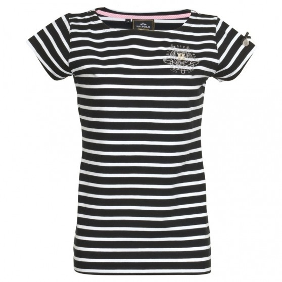 hv-polo-shirt-hv-marina-dames