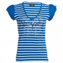 HV-Polo Shirt HV Sonia