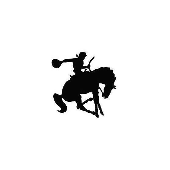autocollant-cheval-western-pour-voitures