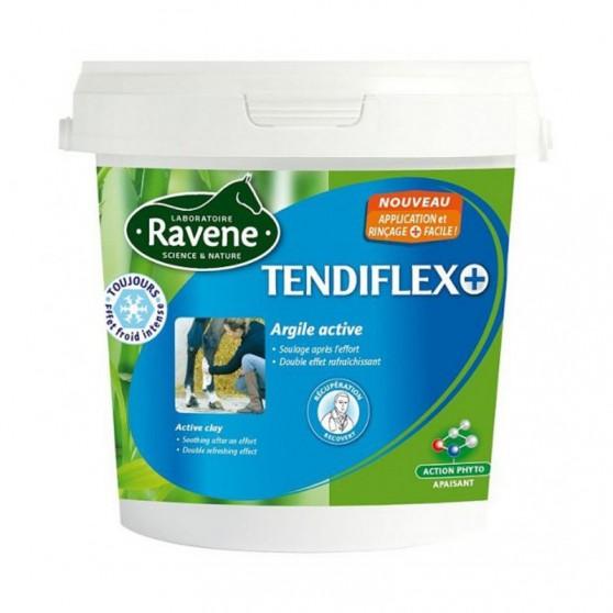 ravene-tendiflex-audevard