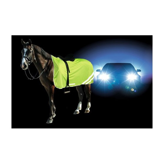 couvre-reins-fluo-reflechissant-securite-best-prices